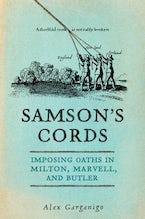 Samson's Cords