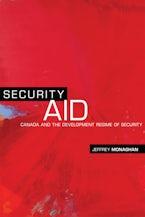 Security Aid