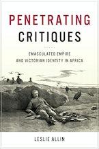 Penetrating Critiques