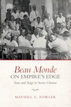 Beau Monde on Empire's Edge