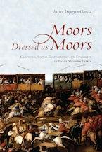 Moors Dressed as Moors