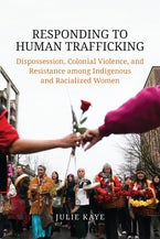 Responding to Human Trafficking