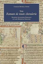 The Roman de toute chevalerie