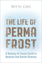 The Life of Permafrost