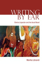 Writing by Ear
