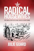 Radical Housewives