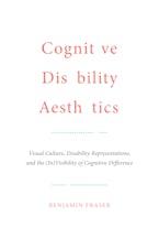 Cognitive Disability Aesthetics