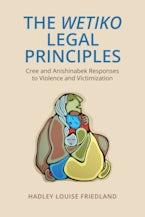 The Wetiko Legal Principles