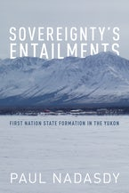 Sovereignty's Entailments
