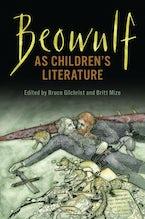 Beowulf as Children's Literature