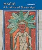 Magic in Medieval Manuscripts