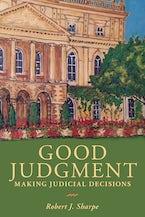 Good Judgment