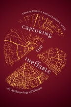 Capturing the Ineffable
