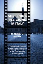 Screening Religions in Italy