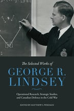 The Selected Works of George R. Lindsey