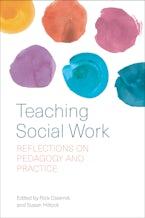 Teaching Social Work