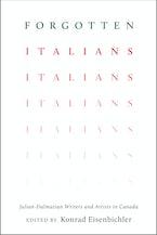 Forgotten Italians