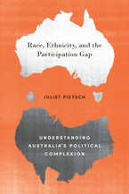 Race, Ethnicity, and the Participation Gap