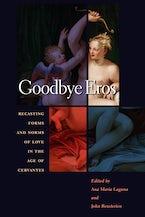 Goodbye Eros