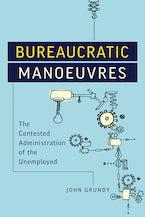 Bureaucratic Manoeuvres