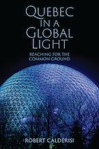 Quebec in a Global Light
