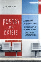 Poetry and Crisis