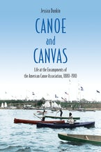 Canoe and Canvas