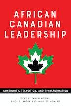 African Canadian Leadership