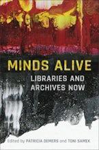 Minds Alive