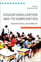 Educationalization and Its Complexities