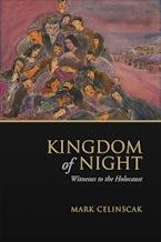 Kingdom of Night