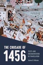The Crusade of 1456