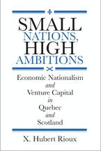 Small Nations, High Ambitions