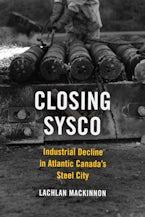Closing Sysco