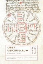 Liber Uricrisiarum