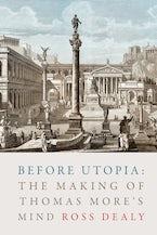Before Utopia