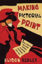 Making Pictorial Print
