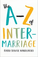 The A–Z of Intermarriage