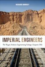 Imperial Engineers