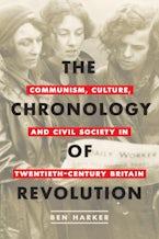 The Chronology of Revolution