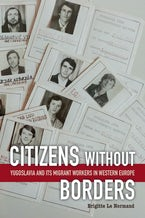 Citizens without Borders
