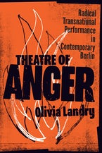 Theatre of Anger
