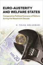 Euro-Austerity and Welfare States