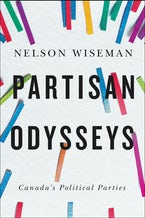 Partisan Odysseys