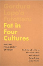Fat in Four Cultures