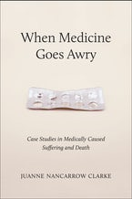 When Medicine Goes Awry