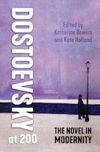 Dostoevsky at 200