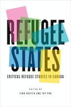 Refugee States
