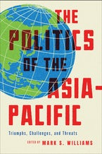 The Politics of the Asia-Pacific