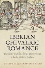 Iberian Chivalric Romance